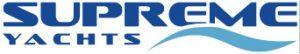 (Supreme)Logo