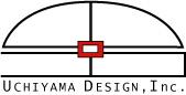 Uchiyama Design Inc.