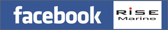 facebook Rise Marine